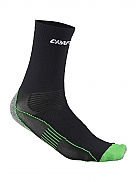 CRAFT Be Active Run Socks