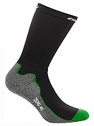 CRAFT Be Active XC Socks