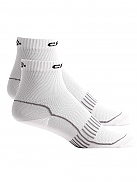 Craft Stay Cool Basic 2-Pack Socks