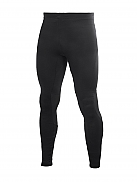 Craft Active Run Tights