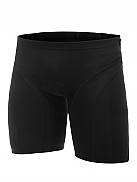 Craft Stay Cool Bike Shorts