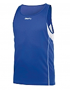 CRAFT Track and Field Singlet