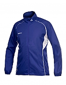 CRAFT Track and Field Wind Jacket W