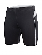 CRAFT Track and Field Short Tight