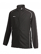 CRAFT Track and Field Wind Jacket