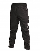 CRAFT Track and Field Wind Pants