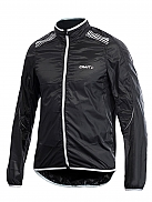 CRAFT Performance Bike Featherlight Jacket