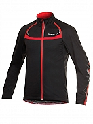 Craft Performance Bike Stretch Jacket