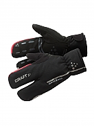 CRAFT  Bike Siberian Split Glove
