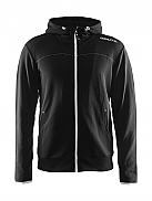 Craft  Leisure Full Zip Hoodie