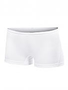 CRAFT Stay Cool Boxer with Mesh