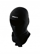 CRAFT Be Active Face Protector