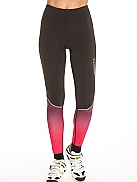 Craft Active Bike Thermal Tights W