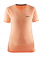 CRAFT Active Comfort Roundneck Shortsleeve W