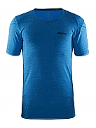 CRAFT Active Comfort Roundneck Shortsleeve