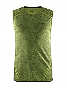 CRAFT Active Comfort Roundneck Singlet