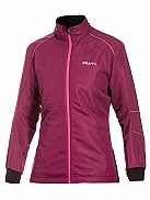 CRAFT Active XC Touring Jacket W