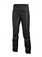 CRAFT Active XC Touring Stretch Pants W