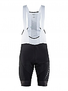 CRAFT Aerotech Bib Shorts