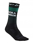 CRAFT BORA hansgrohe Bike Socks