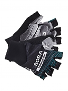 CRAFT BORA hansgrohe Replica Gloves