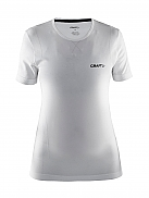 CRAFT Be Active Comfort Roundneck Shirt W
