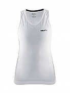 CRAFT Be Active Comfort V-Neck Singlet W