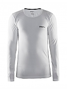 CRAFT Be Active Comfort Roundneck Longsleeve