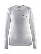 CRAFT Be Active Comfort Roundneck Longsleeve W