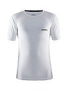 CRAFT Be Active Comfort Roundneck Shirt