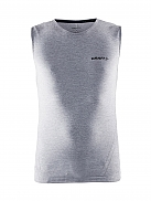 CRAFT Be Active Comfort Roundneck Singlet