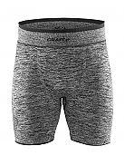 CRAFT Be Active Comfort Bike Boxer