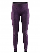 CRAFT Be Active Comfort Pants W