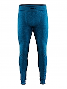 CRAFT Be Active Comfort Pants