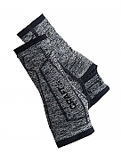 CRAFT Be Active Comfort Wrist Warmer