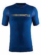 CRAFT Be Active Extreme 2.0 Crewneck Shortsleeve