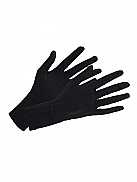 CRAFT Be Active Extreme 2.0 Glove Liner