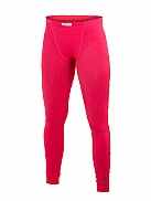 Craft Be Active Extreme Pants W