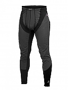 Craft Be Active Extreme Windstopper Pants