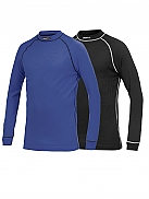 CRAFT Be Active Multifunktion 2-Pack Longsleeve Tops
