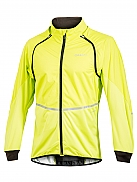 Craft  Bike Adapt Storm Jacket