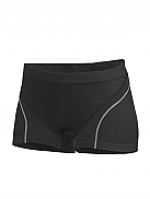 CRAFT Stay Cool Bike Boxer W