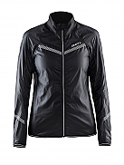 CRAFT  Bike Featherlight Jacket W