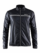 CRAFT  Bike Featherlight Jacket