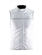 CRAFT  Bike Featherlight Vest