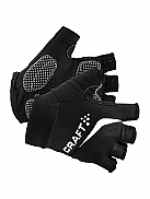 CRAFT Classic Bike Glove W
