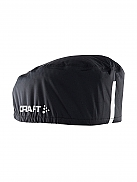 CRAFT  Bike Rain Helmet Cover