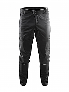 CRAFT  Bike X-Over Softshell Pants
