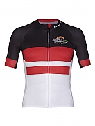 CRAFT Performance Bike Transalp Jersey Shortsleeve