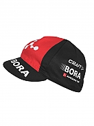 CRAFT Bora Argon 18 Bike Cap